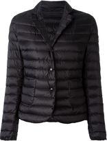 Moncler 'Leyla' padded jacket