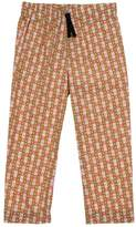 Marni Casual trouser