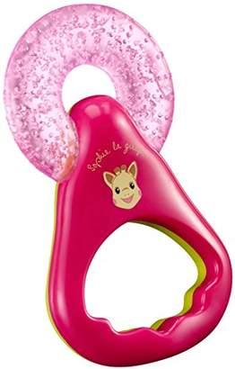 Vulli Sophie The Giraffe Teething Ring, Assorted Models with Refreshing Gel