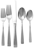 Waterford Flatware 18/10, Conover 65 Pc Set, Service for 12
