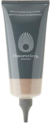 Omorovicza Revitalizing Scalp Mask, 200 mL
