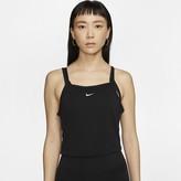 Nike Women's Tank Sportswear Essential