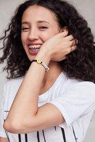 Venessa Arizaga Happy Hour Bracelet