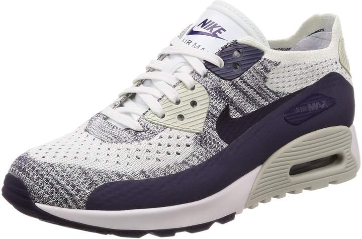 new arrival 86206 f0d61 Nike Air Max+ Women s Running Shoe - ShopStyle Canada