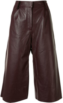 CHRISTOPHER ESBER Charlie shorts