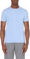 Derek Rose Basel jersey t-shirt