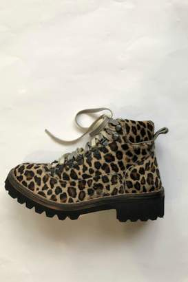 Golo Hiker Glam Boot