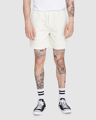 Insight Bedford Cord Shorts