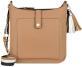 Nine West Aspen Small Crossbody