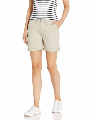 Jones New York Women's 5 Inch Weekender Short