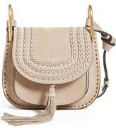 Chloé 'Small Hudson' Shoulder Bag