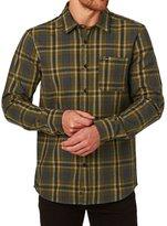 Volcom Marcos Shirt
