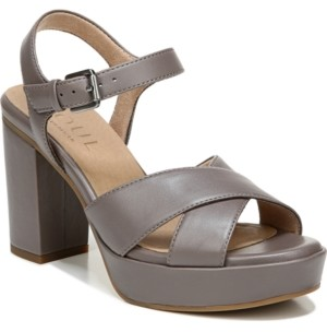Soul Naturalizer Aries Ankle Strap Sandals Women's Shoes