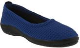 Spring Step Women's Dorit Slip-On