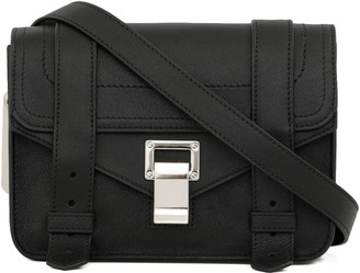 Proenza Schouler Ps1 Crossbody Bag