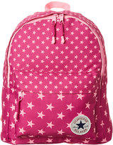 Converse Day Pack Backpack Pink