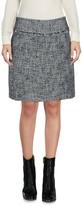 MICHAEL Michael Kors Mini skirts - Item 35330308