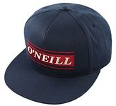 O'Neill Men's Bar Hat