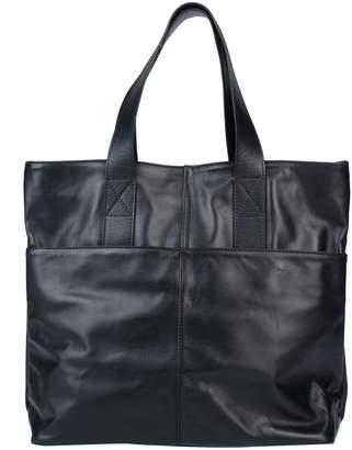 Corsia Handbags - Item 45470011KI