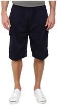 U.S. Polo Assn. Fleece Cargo Shorts