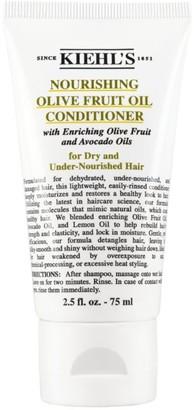 Kiehl's Olive Fruit Conditioner