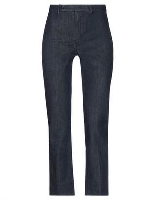 S Max Mara 'S MAX MARA Denim trousers