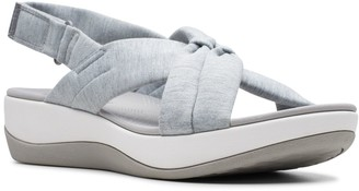 Clarks Arla Belle Women's Strappy Sandals