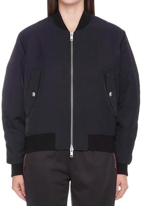 Givenchy 4g Jacket
