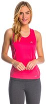 Salomon Women's Agile Tank 8136120
