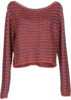 Liu Jo Sweaters - Item 39761587