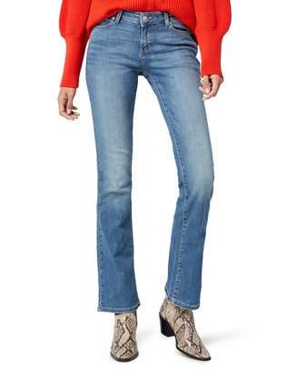 Esprit Women's Mit Stretch Jeans