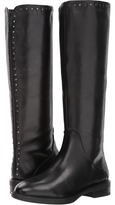 Steven Zeeland Women's Dress Zip Boots