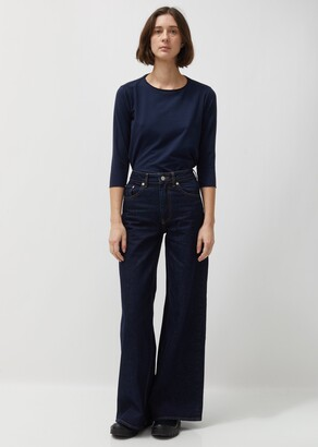 Hope Thrill Denim Jeans