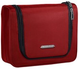 Briggs & Riley Transcend 3.0 Hanging Toiletry Kit