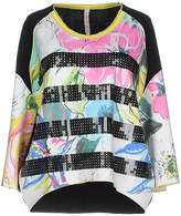 Antonio Marras Sweaters - Item 12021013
