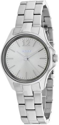 DKNY Women's Eldridge Watch