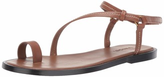 Vince Women's Perrigan Toe Ring Sandals