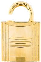 Hermes Refillable Perfume Cadena Lock