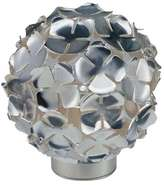 Terzani Ortenzia Mini Rechargeable LED Table Lamp or Floor Lamp