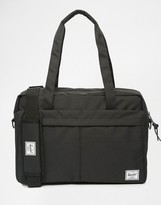Herschel Supply Co Gibson Messenger Bag