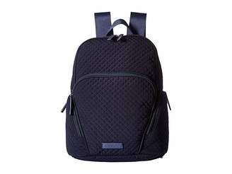 Vera Bradley Hadley Backpack