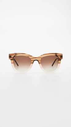 Thierry Lasry Sexxxy 901 Sunglasses