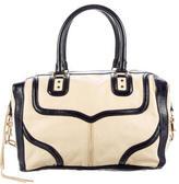 Rebecca Minkoff M.A.B Bombe Bag