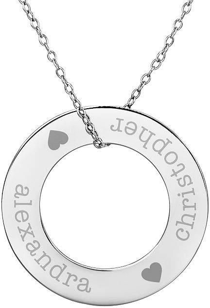 fd37ae8c38 Couple Necklaces - ShopStyle