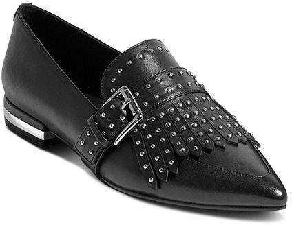 22241fd6299 Karen Millen Black Women's Shoes - ShopStyle