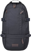 Eastpak Floid Backpack Navy
