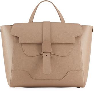 Senreve Maestra Mimosa Convertible Backpack Satchel Bag
