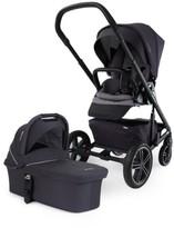 Nuna Infant 'Mixx(TM)' Stroller System