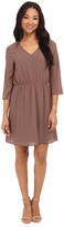 Brigitte Bailey Monica Dress