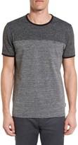 Ted Baker Men's Ruleout T-Shirt
